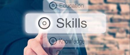 L'impact du digital sur la gestion des compétences