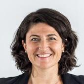 Véronique Roche