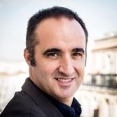 David Castéra