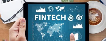 L'impact des FinTechs sur le secteur bancaire