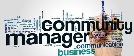 Quelle stratégie adopter pour un community manager ?