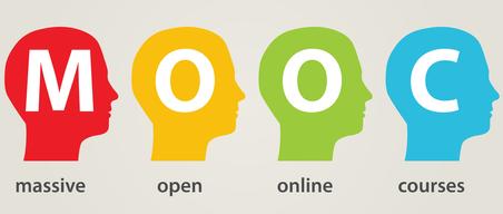 Les activités pédagogiques des MOOC optimisées dans les SPOC