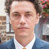 Antoine Van Den Broek