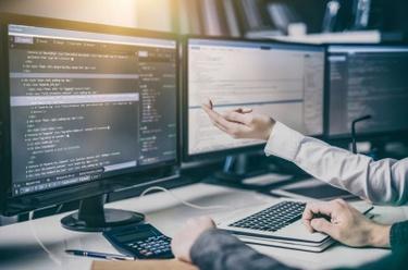 Pourquoi s'initier à la programmation ?