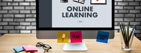 """""""Le digital apporte souplesse, réactivité et interactivité, qualités essentielles à la pédagogie du XXI siècle !"""""""