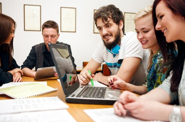 Quel est le rôle du formateur en digital learning ?