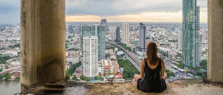 Gestion du stress : maintenez l'équilibre de votre balance personnelle