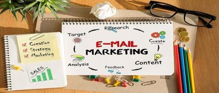 Qu'est ce que le mailing automation ?