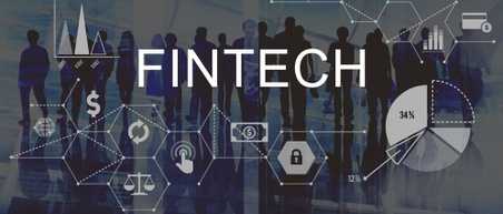 FinTech : la révolution digitale de la banque
