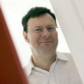 Xavier De Mazenod