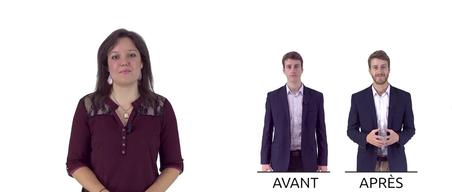 Media training : 4 conseils pour réaliser des vidéos pédagogiques