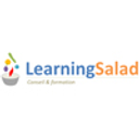 Learning salad
