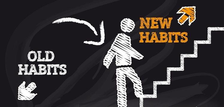 Transformation digitale : pourquoi les responsables formations doivent abandonner leurs vieux réflexes !