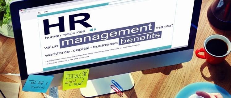 Les opportunités des réseaux sociaux pour les fonctions RH
