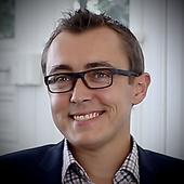 Jean-Luc Devrouete