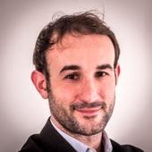 Emmanuel Rivat