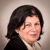 Sophie Tacchi