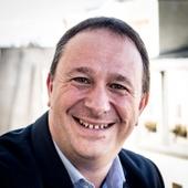 Michel Poulaert