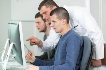 Définir sa stratégie d'apprentissage pour réussir en digital learning