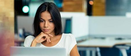 Les 10 commandements pour suivre un MOOC en entreprise !