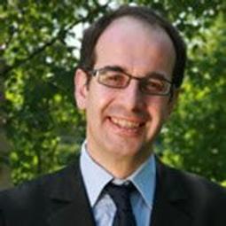 Olivier Réaud