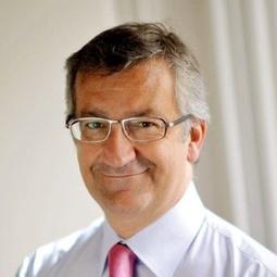 Philippe Gil