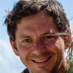 Olivier Demaegdt