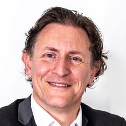 Didier Delangle
