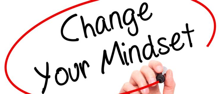Le mindset du commercial : un nouvel état d'esprit à adopter