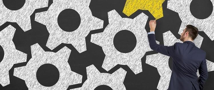 Comment intégrer les MOOC à ses parcours de formation ?