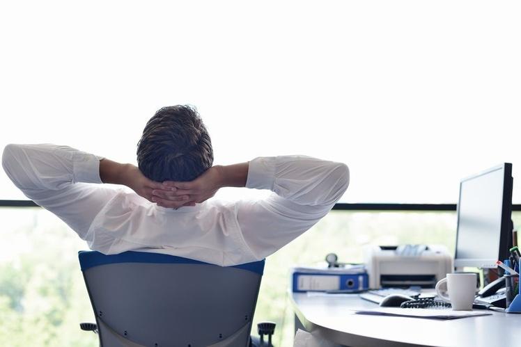 Comment en finir avec le stress ?