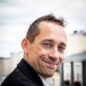 Pierre Baillot d'Estivaux
