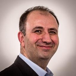 Jérôme Bocquet