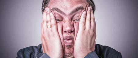 7 pièges à éviter avec la mise en place de l'agilité et de SCRUM