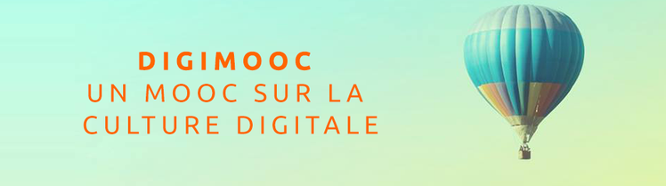 Unow lance DigiMOOC, un MOOC sur la «Culture Digitale»