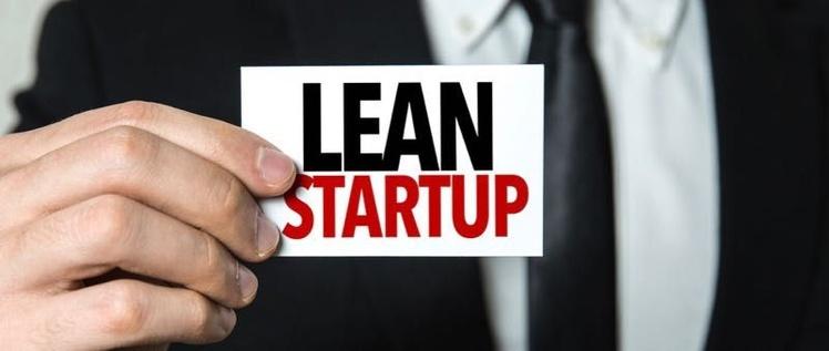 Qu'est-ce que l'entreprise Lean ?