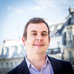 Tristan Leteurtre