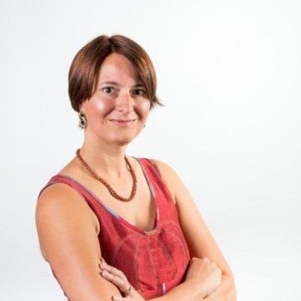 Céline Delort