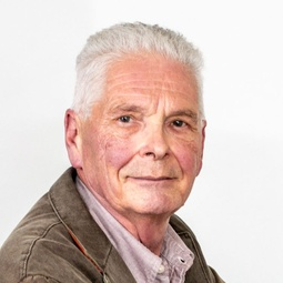 André Carrier