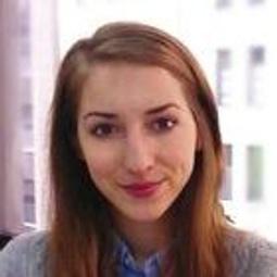 Alice Bouis