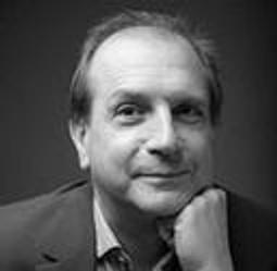 Pierre Triquet