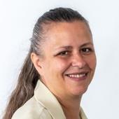 Marie-Pierre Decker