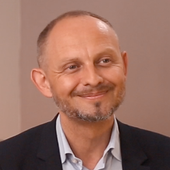 Julien Ricard