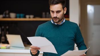 L'essentiel du droit du travail pour managers