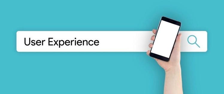 Construire une bonne expérience utilisateur en 7 étapes