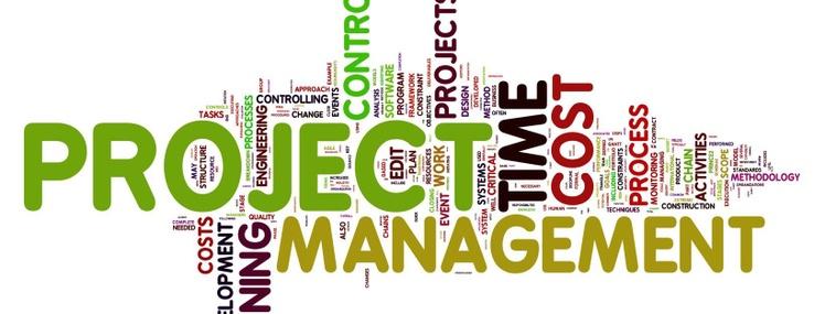 Relever les défis de la gestion de projet
