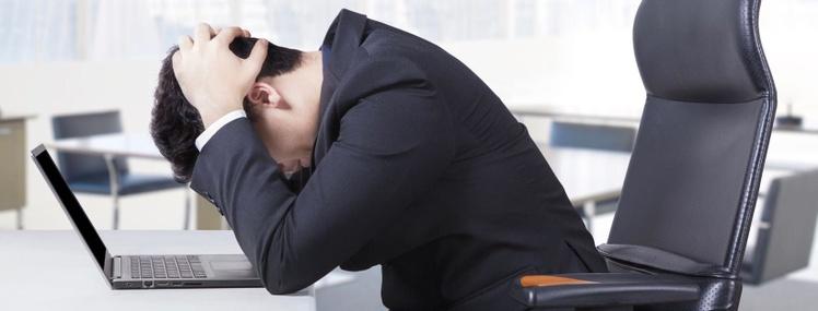 Comment gérer la charge de travail individuelle ?