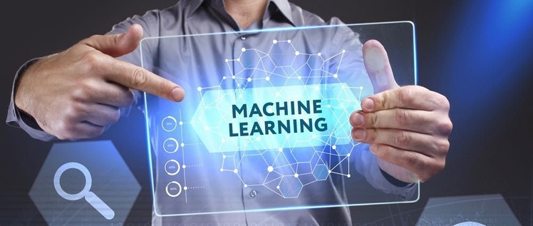Machine learning & deep learning : quesako ?