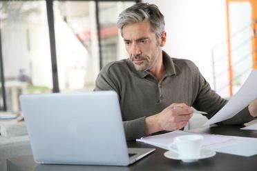 Quels coûts pour vos dispositifs de formation en digital learning ?