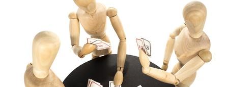 Réaliser des estimations avec le planning poker